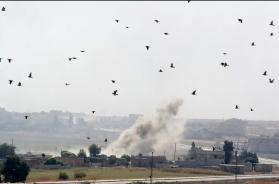 Screenshot_2019-10-14 Kurdi postigli dogovor nakon turske ofanzive, Assadova vojska stiže na sjever Sirije