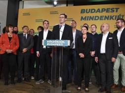 Screenshot_2019-10-14 Orbanova stranka izgubila u Budimpešti, moć crpi u ruralnim dijelovima Mađarske