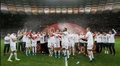 Screenshot_2019-10-14 Poljska i Rusija u odabranom društvu Osigurali plasman na Evropsko prvenstvo