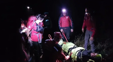 Screenshot_2019-10-14 Pripadnici GSS-a na planini Kamešnici spasili Sarajku