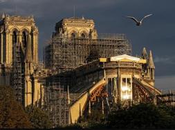 Screenshot_2019-10-15 Dvije žene u Francuskoj osuđene za pokušaj napada autobombom na Notre Dame