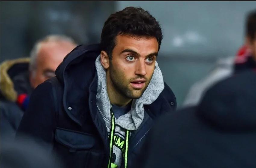 Giuseppe Rossi će trenirati s Villarrealom