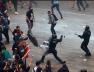 Screenshot_2019-10-15 Haos na ulicama Barcelone U sukobu policije i demonstranata povrijeđene 53 osobe