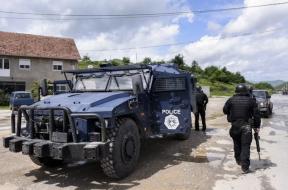 Screenshot_2019-10-16 Blizu 100 pripadnika ROSU sa 25 oklopnjaka upalo na sjever Kosova