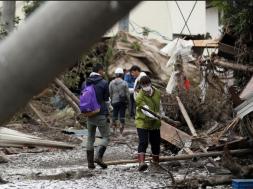 Screenshot_2019-10-16 Broj poginulih nakon tajfuna Hagibis u Japanu porastao na 74