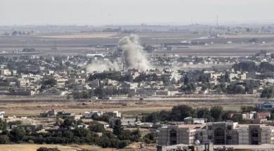 Screenshot_2019-10-16 Rusija poručila da će spriječiti sukobe između turskih i sirijskih vladinih snaga