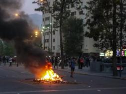 Screenshot_2019-10-19 U glavnom gradu Čilea proglašeno vanredno stanje zbog nasilnih demonstracija
