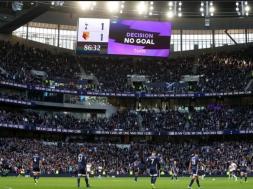 Screenshot_2019-10-20 I to se desilo u Engleskoj VAR poništio pogodak Tottenhama, sudija se oglušio na to i priznao ga