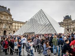 Screenshot_2019-10-26 Ogroman interes javnosti za najveću retrospektivnu izložbu Leonarda da Vincija u Louvreu