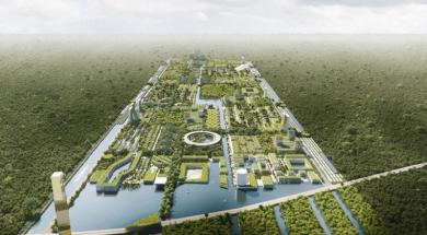 Screenshot_2019-10-28 Pametni šumski grad sa 7,5 miliona biljaka mogao bi biti izgrađen u Meksiku