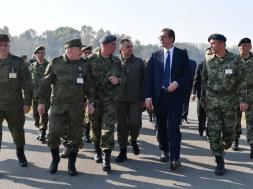Screenshot_2019-10-28 Vojne vježbe i predizborni cirkus u Srbiji NATO više ulaže u Srbiju od Rusije