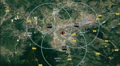 Screenshot_2019-10-29 Postoji rješenje za problem magle i smoga u Sarajevu, ali košta 10 miliona dolara