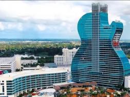 Screenshot_2019-10-29 Prvi hotel na svijetu u obliku gitare otvorio je svoja vrata