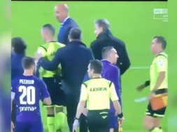 Screenshot_2019-10-29 This is what Ribèry does when he gets Angry on referee 💥 – YouTube
