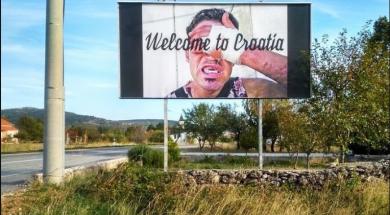 Screenshot_2019-10-29 Uz granicu s BiH plakati Dobrodošli u Hrvatsku – Hrvatska puna mučenja
