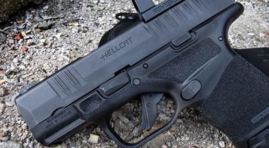 Screenshot_2019-10-30 U Hrvatskoj se proizvodi najbolji pištolj na svijetu, košta 1000 KM