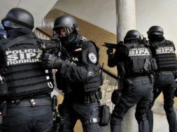 Sipa_policija