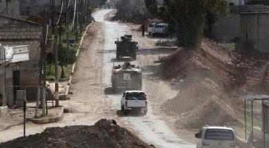 Sirija_Turska_Afrin_Xinhua