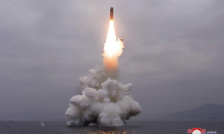 Sjeverna Koreja prijeti nastavkom nuklearnih proba