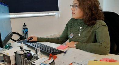 Srednjoškolci iz Travnika školske klupe zamijenili radnim mjestima