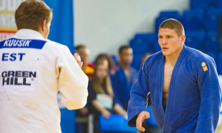Toni Miletić u borbi za Svjetsku bronzu na Svjetskom prvenstvu U20