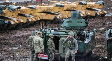 Turska_Afrin_borbe_Xinhua