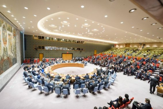 UN_Vijece_sigurnosti_Sirija