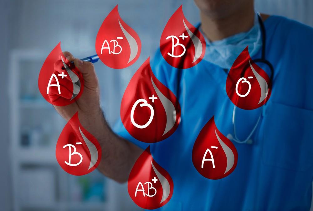 Naučnici u Japanu stvorili vještačku krv koja odgovara svim krvnim grupama