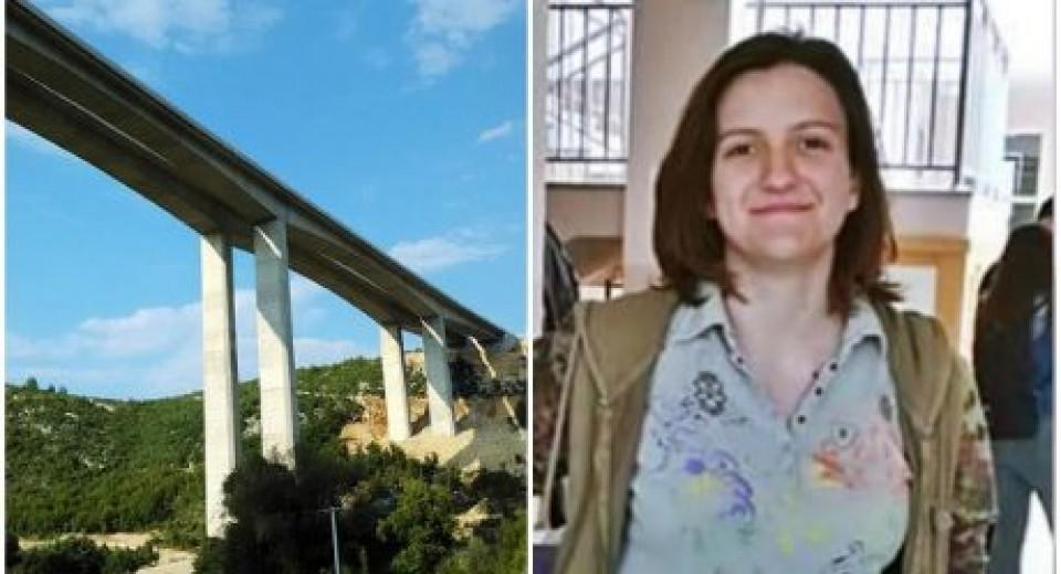 Ni počinitelja ni motiva: Dvije sedmice od ubistva Lane Bijedić