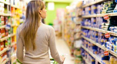 samoposluga_trgovina_cijene_market_kupovina