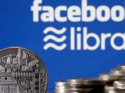 skynews-facebook-libra-digital_4737092