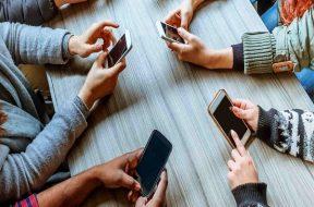 telefon_mobitel