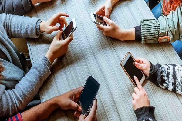 Četiri greške koje pravite koristeći pametne telefone