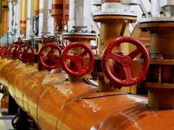 toplane-gas