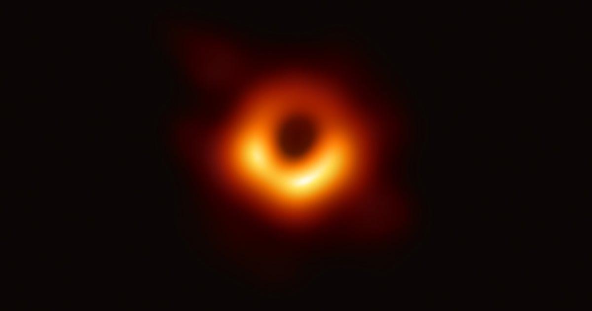 Tim naučnika otkrio minijaturne crne rupe