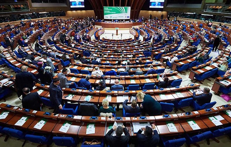 Pljušte kritike i opomene iz Vijeća Evrope: Poziv vlastima BiH da konačno provedu preporuke