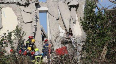 Albanija_potres_28_novembra _AA
