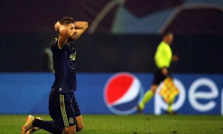 Bayern, Juventus i PSG u osmini finala, Dinamo ispustio pobjedu protiv Šahtara