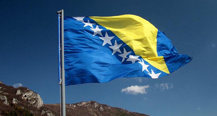 Sloboda u muslimanskom svijetu: Najspokojnija većina u BiH, na posljednjem mjestu Sirija