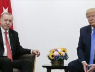 Erdogan_Trump_AA