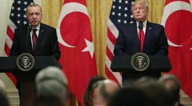 Erdogan_Trump_Washington_novembar_2109_AA