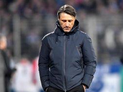 Germany-Soccer-Bayern-Kovac