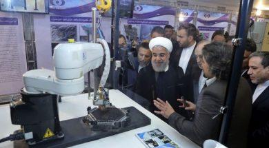 Iran_Rouhani_nuklearni_program_novembra_2019_web_predsjednika