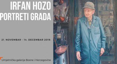 Irfan Hozo