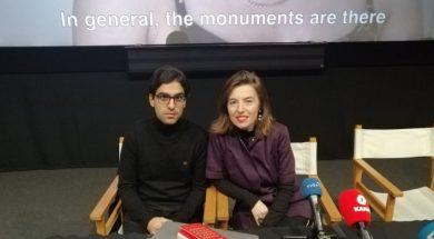 Pravo Ljudski Film Festival ove godine o temi očuvanja okoliša