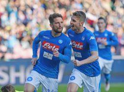 SSC+Napoli+v+Bologna+FC+Serie+xN15wTux6fZl