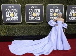Screenshot_2019-11-02 Misterija haljine koju je nosila Lady Gaga Na aukciji ponuđeno čak 19 000 dolara