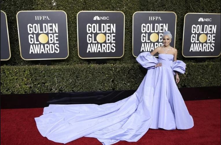Misterija haljine koju je nosila Lady Gaga: Na aukciji ponuđeno čak 19.000 dolara