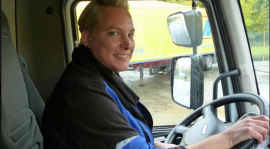 Screenshot_2019-11-02 Njemačkoj nedostaje 150 000 vozača Žene sve češće za volanom kamiona