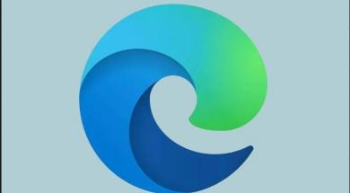 Screenshot_2019-11-04 Microsoftov browser ima novi logo kojim je rekao zbogom Internet Exploreru